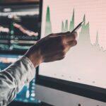 проучване на пазара