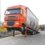 транспорт за автомобили