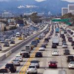 екологични транспортни проблеми
